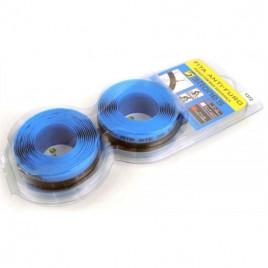 Fita-Anti-furo-para-Bicicletas-MTB-Sttones-Aro-26-e-20-31mm-x-2-2mts-Par-Azul-Sttones