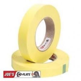 Fita-de-Aro-Joes-para-Conversão-Tubeless-25mmx9m-Amarela-Joes