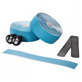 Fita-De-Guidão-Bontrager-Supertrack-Azul-Bontrager