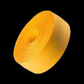 fita-de-guidao-bontrager-cortica-gel-amarelo-bontrager