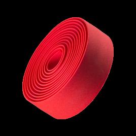 fita-de-guidao-bontrager-cortica-gel-vermelho-bontrager