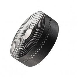 fita-de-guidao-bontrager-grippytack-speed-road-microfibra-preto-e-branca-bontrager
