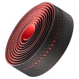 fita-de-guidao-bontrager-grippytack-speed-road-microfibra-preto-e-vermelho-bontrager