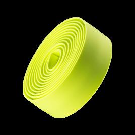 fita-de-guidao-bontrager-road-cortica-gel-amarelo-radioactive-bontrager