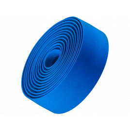 fita-de-guidao-bontrager-road-cortica-gel-azul-bontrager
