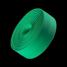 fita-de-guidao-bontrager-road-cortica-gel-verde-bontrager