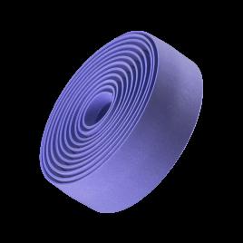 fita-de-guidao-bontrager-road-cortica-gel-violeta-bontrager