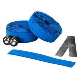 fita-de-guidao-bontrager-speed-road-cortica-com-gel-cork-tape-azul-bontrager