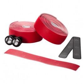 fita-de-guidao-bontrager-supertrack-vermelha-bontrager