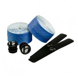 Fita-de-Guidão-Bontrager-Microfibra-Speed-Road-Microfiber-Handlebar-Tape-Azul-Bontrager