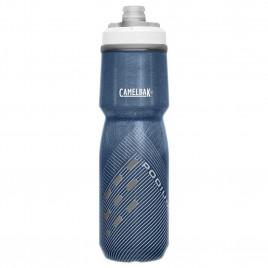 garrafa-caramanhola-camelbak-podium-chill-710ml-azul-escuro-camelbak