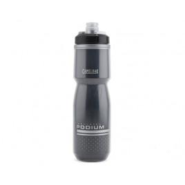 garrafa-caramanhola-camelbak-podium-chill-710ml-preto-camelbak