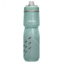 garrafa-caramanhola-camelbak-podium-chill-710ml-verde-camelbak