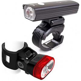 kit-de-iluminacao-serfas-usl-605-utl-30-recarregavel-usb-compacto-serfas