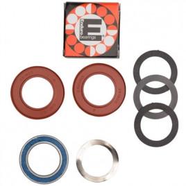kit-de-rolamento-enduro-integrado-shimano-bb90-bb95-enduro