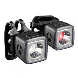 kit-iluminac-o-bontrager-ion-100-r-flare-r-city-recarregavel-usb-para-bicicleta-preto-bontrager