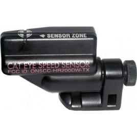 kit-sensor-de-velocidade-cateye-cc-hr200dw-para-ciclocomputador-cateye