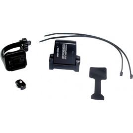 kit-sensor-de-velocidade-cateye-strada-wireless-cc-rd300w-para-ciclocomputador-cateye