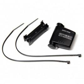 sensor-de-velocidade-cateye-strada-wireless-para-ciclocomputador-cateye