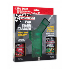 Kit-Finish-Line-Limpador-de-Corrente-com-Desengraxante-e-Lubrificante-Chain-Cleaner-Finish-Line