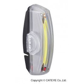 lanterna-pisca-traseiro-cateye-vista-light-tl-ld700r-rapid-x-cateye