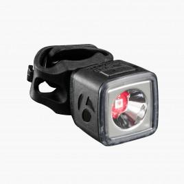 lanterna-sinalizadora-traseira-bontrager-flare-r-city-recarregavel-usb-para-bicicleta-preto-bontrager
