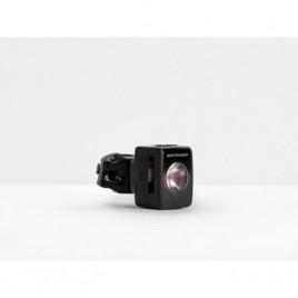 lanterna-traseira-bontrager-flare-rt-recarregavel-via-usb-90-lumens-bontrager