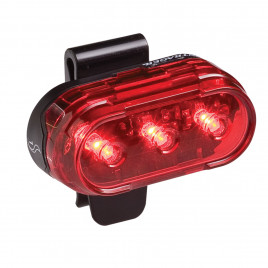 lanterna-traseira-para-bicicleta-bontrager-flare-1-bontrager