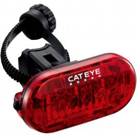 lanterna-sinalizadora-traseira-de-bicicleta-cateye-tl-ld155-r-omni-5-leds-vermelho-cateye
