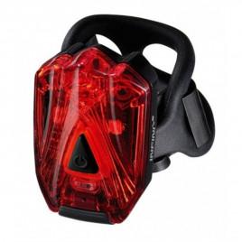 lanterna-sinalizadora-traseira-infini-lava-i26or-usb-3-leds-infini