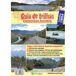 livro-guia-de-trilhas-carretera-austral-de-guilherme-cavallari-editora-kalapalo