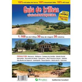 livro-guia-de-trilhas-ciclomantiqueira-de-guilherme-cavallari-editora-kalapalo