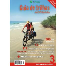 livro-guia-de-trilhas-enciclopedia-vol-3-de-guilherme-cavallari-editora-via-natura
