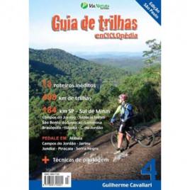 livro-guia-de-trilhas-enciclopedia-vol-4-de-guilherme-cavallari-editora-via-natura