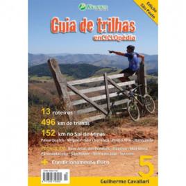 livro-guia-de-trilhas-enciclopedia-vol-5-de-guilherme-cavallari-editora-kalapalo