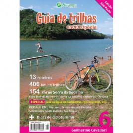 livro-guia-de-trilhas-enciclopedia-vol-6-de-guilherme-cavallari-editora-kalapalo