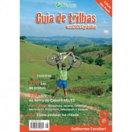 livro-guia-de-trilhas-enciclopedia-vol-8-de-guilherme-cavallari-editora-kalapalo