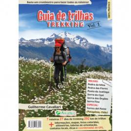 livro-guia-de-trilhas-trekking-vol-1-de-guilherme-cavallari-editora-kalapalo