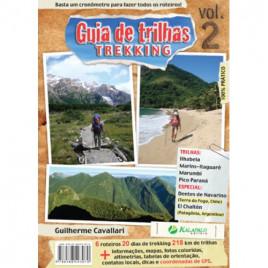 livro-guia-de-trilhas-trekking-vol-2-de-guilherme-cavallari-editora-kalapalo