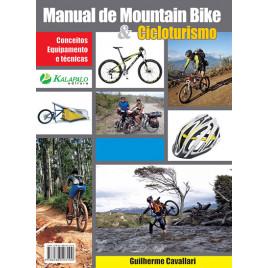 livro-manual-de-mountain-bike-cicloturismo-de-guilherme-cavallari-editora-kalapalo