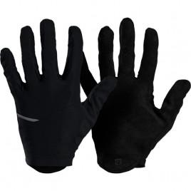 luva-bontrager-velocis-gel-ciclismo-masculina-dedo-longo-preto-bontrager