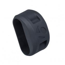 Magneto de Cadência Bontrager Crank 9mm - Bontrager