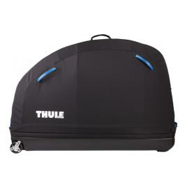 mala-bike-thule-roundtrip-pro-xt-para-transporte-de-bicicletas-100505-thule