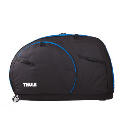 mala-bike-thule-roundtrip-traveler-para-transporte-de-bicicletas-100503-thule