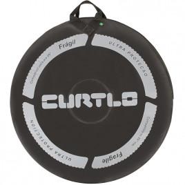 mala-roda-curtlo-speed-mtb-aro-700c-e-26-27-5-29-curtlo