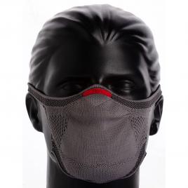 mascara-fiber-knit-de-protecao-anatomica-tamanho-3-cinza-fiber-knit
