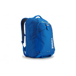 mochila-thule-crossover-para-notebook-25l-3201990-azul-thule