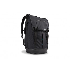mochila-thule-paramount-urbana-para-notebook-29l-3202036-preto-thule