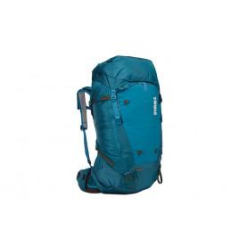 mochila-thule-versant-masculino-para-trekking-e-viagem-60l-211204-azul-thule