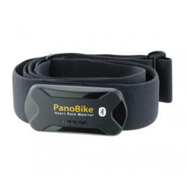 monitor-cardiaco-topeak-pano-bike-wireless-bluetooth-tpbhrm01-topeak